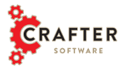 Crafter Software
